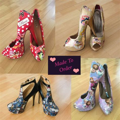 how to decoupage shoes 1000 ideas about decoupage shoes on decoupage