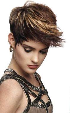ladies bobcat haircuts pinterest the world s catalog of ideas