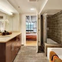 lofts modernos en seattle lofts modernos en seattle