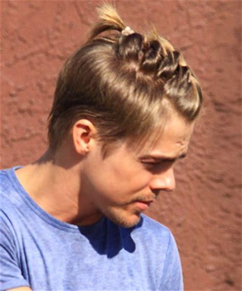 hair toppiks men's hairstyles through the decades
