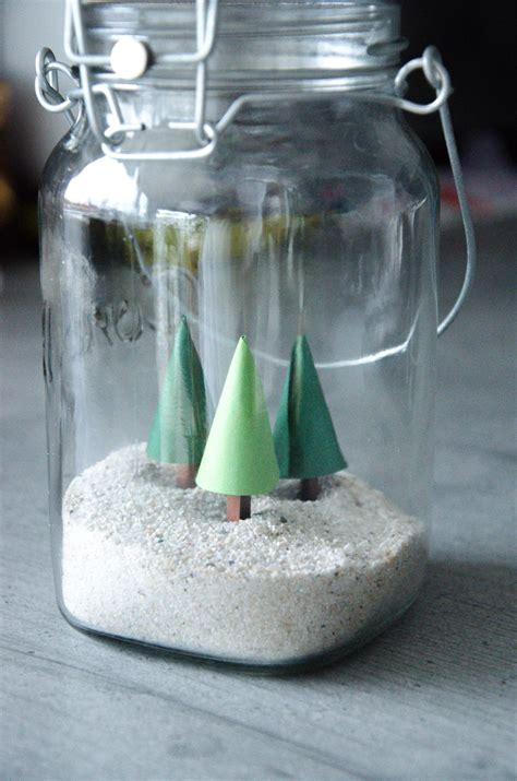 geschenkidee sonnenglas zum selber dekorieren handmade