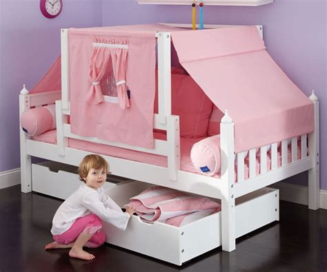 tents for twin beds girls bed tents for twin beds scheduleaplane interior