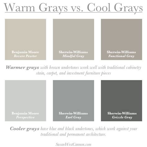 warm gray paint colors warm greys optometry in 2019 warm paint colors warm
