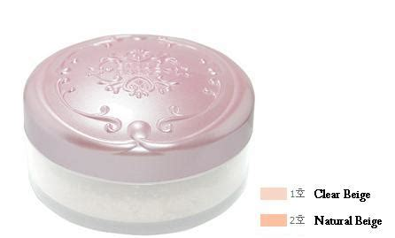 Etude On Powder selling item etude house ready stock