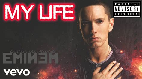 eminem jingle eminem my life new song 2017 cracktivities