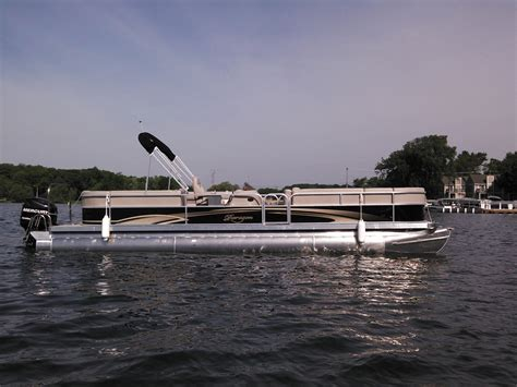 lake lopez boat rental luxury pontoon boats for sale 74951 movieweb