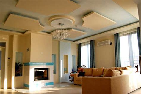 designer ceiling modern ceiling designs with hidden led lighting fixtures