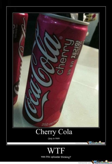 Coke Meme - cherry coke memes image memes at relatably com