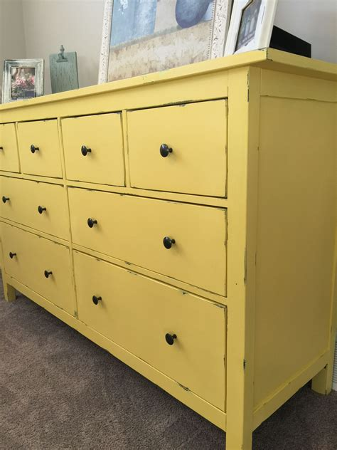 Ikea Commode Hemnes 6 Tiroirs by Affordable Refurbished Ikea Hemnes Dresser Totes Doing