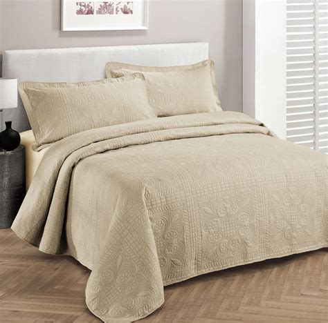 Size Bedspreads Bedroom King Size Bedspreads With Duvet Covers With