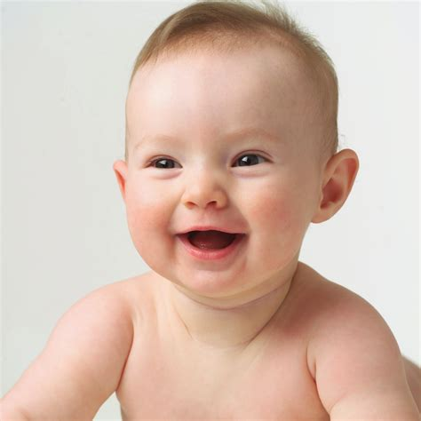 imagenes de bb llorando 191 qu 233 tanto habla tu beb 233 mujer bien