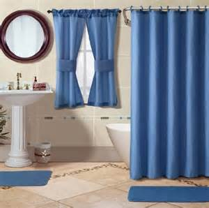 Shower Curtains With Matching Window Curtain Entire Bathroom Sets The Supreme Approach Bathroom