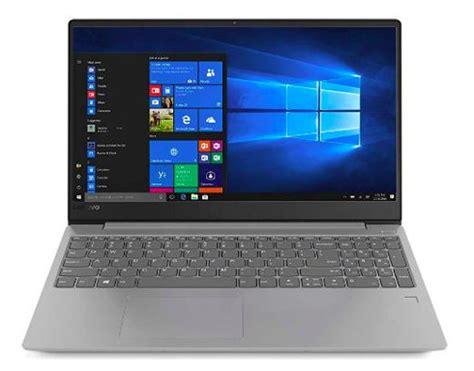 best laptops under 40000 rs (september 2018) – techwayz