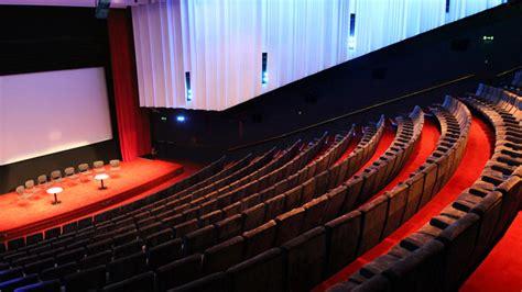 comfortable cinemas london venue hire cinema 1 barbican