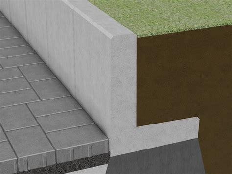 und  steine kortmann beton