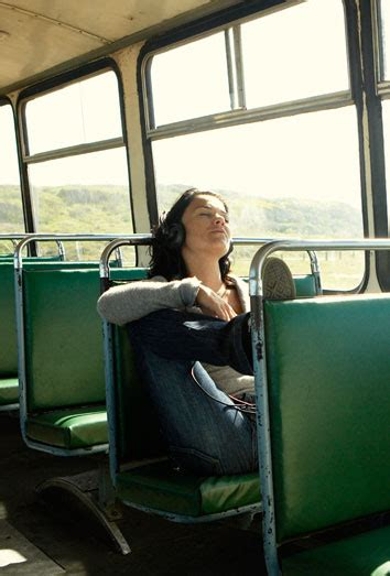 tu rostro manana omnibus 8490325464 so 241 ar con un autob 250 s 191 hacia d 243 nde se dirige tu vida