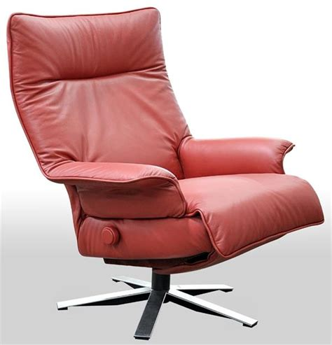 Best Ergonomic Recliner Chairs by Ergonomic Recliner Chair Valentina Lafer Reclining Chair