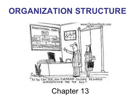 design for manufacturing a structured approach volume 1 organizational structure