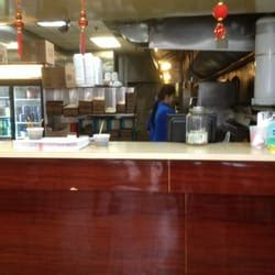 Great Wall Kitchen Teaneck Nj 403 forbidden
