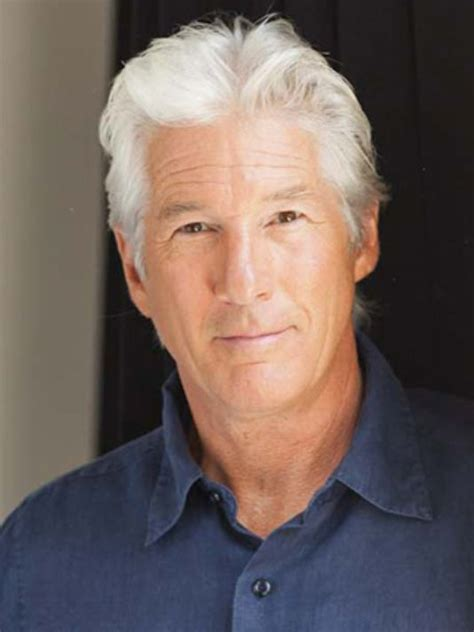 richard gere happy to check in at marigold hotel