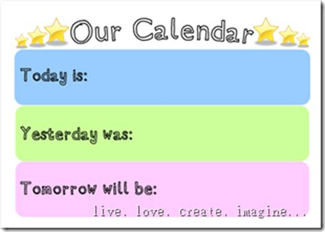 today is calendar template zoeyjoyful calendar weather chart free printable