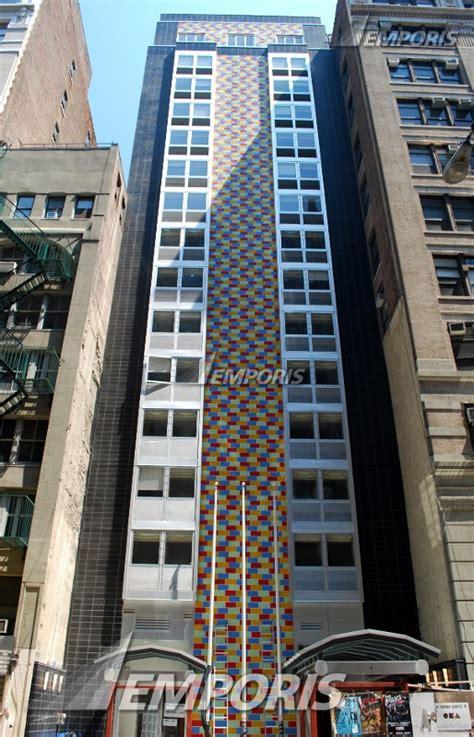 Wyndham Garden Chelsea by Wyndham Garden Hotel Manhattan Chelsea West New York