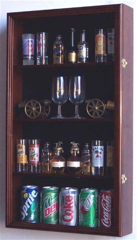 shotglass collector case tall shot glassmini liquor