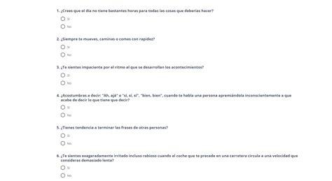 preguntas y respuestas entrevista de trabajo administrativo los test de personalidad y psicot 233 cnicos en el proceso de