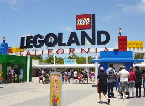 Attractive Windsor Gardens Anaheim #5: 1200px-Legolandcaliforniaentrance.JPG