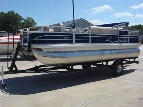 used pontoon boats for sale in somerset ky pontoon boat for sale new and used boats for sale ky