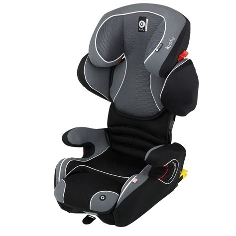 harmony v6 highback booster seat carseatblog the most trusted source for car seat reviews