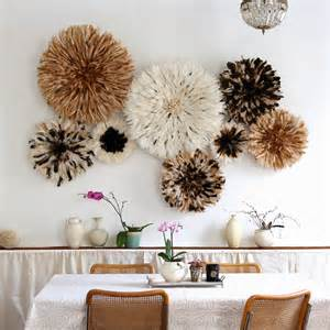 Safari Home Decor 20 ways to decorate with african juju hats glitter inc