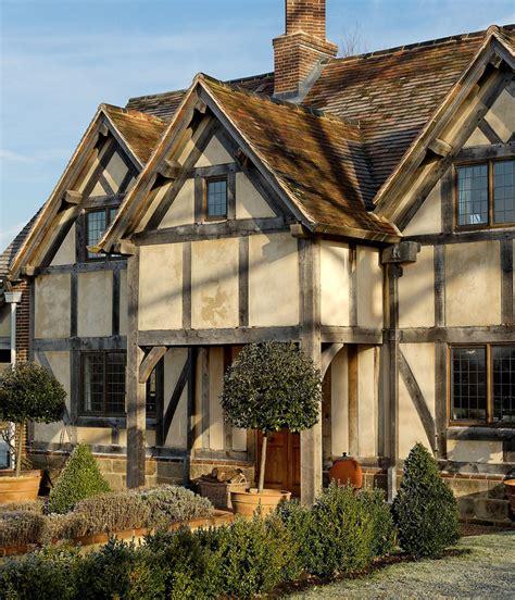 what makes a house a tudor what makes a house a tudor best free home design