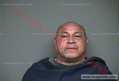 Chester County Sc Arrest Records Raymond Mcclurkin Mugshot Raymond Mcclurkin Arrest