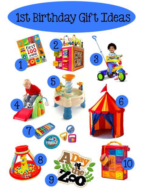 Babys  Ee  St Birthday Gift Ideas Ee   Happys The Prettiest