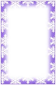 decorative writing paper clipart best