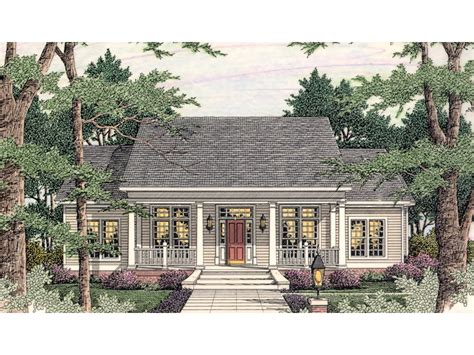 country ranch house plans gravois place country ranch home plan 084d 0041 house