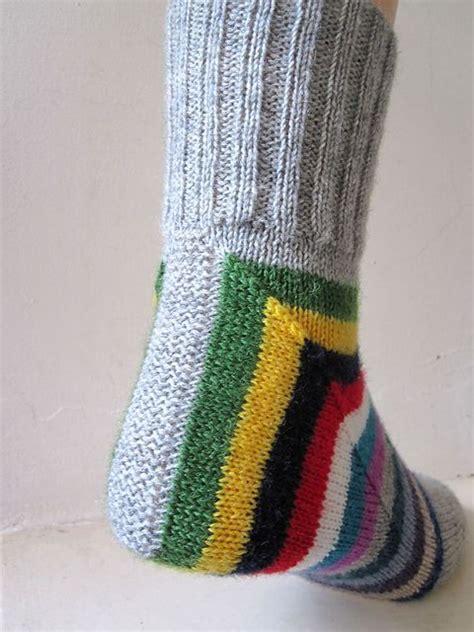 ravelry free knitting patterns free ravelry pattern
