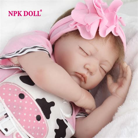 10 great baby buys you can only find in ikea v i brand popular silicone baby dolls buy cheap silicone baby dolls