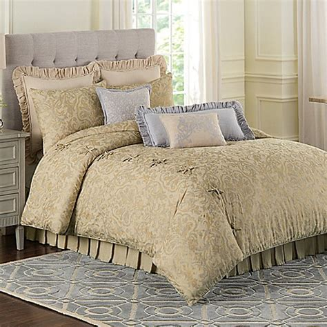 bed bath and beyond comforters on sale foundry comforter set bed bath beyond