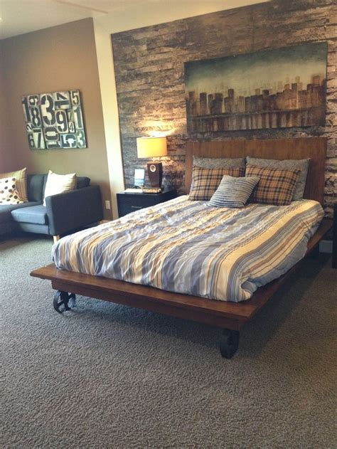 bedroom design visit men bedroom design ideas gt gt gt you can find more details by