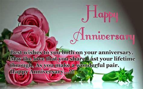 Wedding Anniversary Wishes Audio by Happy Anniversary Images For Android Free And