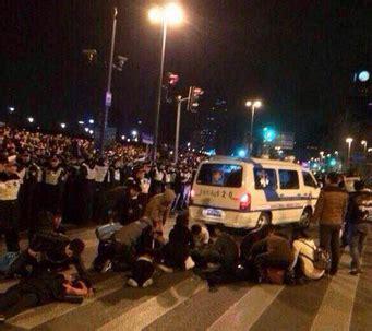 shanghai new years 2014 shanghai china new year s stede kills 35 dozens