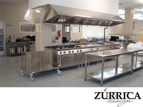 utensilios de cocina industrial utensilios para cocina industrial gallery of paredes