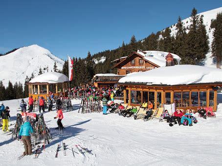 skihütte mieten tirol skih 252 tte tirol h 252 ttenurlaub in 214 sterreich winterurlaub