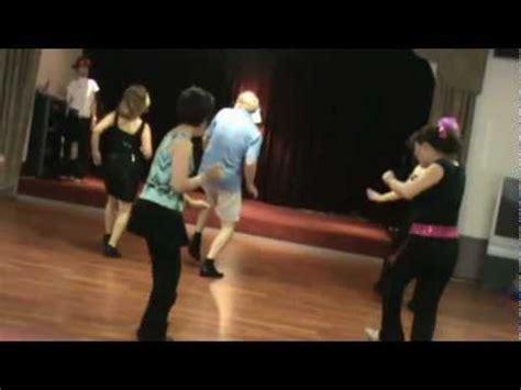 madison swing dance madison line dance youtube