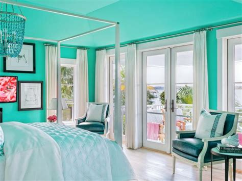 how to makeover your master bedroom majestic construction majestic construction 5 coastal bedrooms that will get you ready for vacation