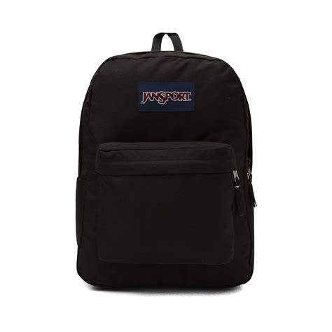 back packs jansport superbreak backpack
