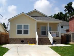 what are modular homes affordable modular homes greater new orleans
