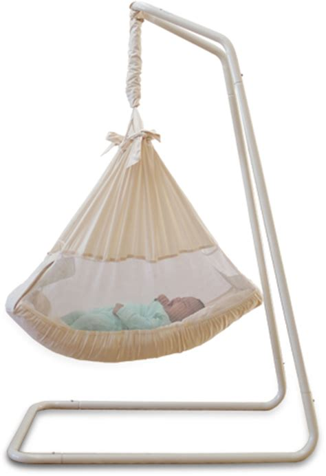 hammock swing for baby amby nest baby hammock swing bed ebay